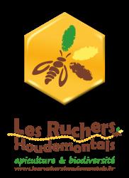 logo LRH